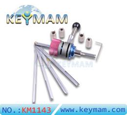 $enCountryForm.capitalKeyWord Australia - All-Purpose USA Car Tools General Locksmith Tools for AMERICAN Lock Pick Tool Set
