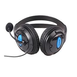 Gaming fone de ouvido fone de ouvido fone de ouvido fone de ouvido fone de ouvido 3.5mm port com microfone para playstation 4 laptop telefone para xbox one pc ps4