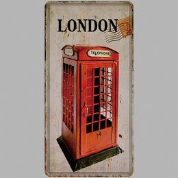 Vintage Telephones Online Shopping | Vintage Home Telephones