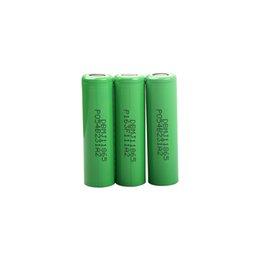 Ttkk Portable Mini 5 Watt 9v Battery Powered Amp Amplifier Speaker For Acoustic/ Electric Guitar Ukulele High-sensitivity Consumer Electronics Speakers