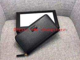 Inner Belt Australia - designer luxury handbags purses men designer wallet 435298 leather square design wallet inner layer spacing top quality with box