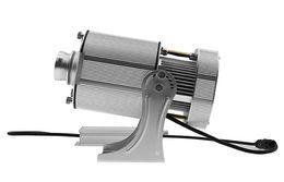 $enCountryForm.capitalKeyWord NZ - Newest Model Aluminum Alloy Water Wave Effect 40W LED Gobo Projector Light Rustproof 15m Distance 4500lumens Custom Image Projector Light
