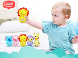 $enCountryForm.capitalKeyWord Canada - 1 Pcs Lovely Plastic Electric Cartoon Light Music Playing Story Machine Children Early Educational Baby Toys Funny Games 001083