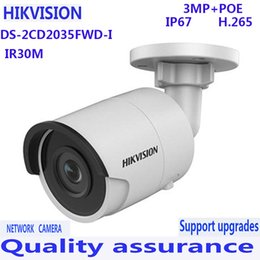 $enCountryForm.capitalKeyWord Canada - HIKVISION DS-2CD2035FWD-I 3MP Mini ultra low light outdoor  safety network IP camera POE, WDR, 30m infrared CCTV