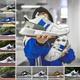 adidas NEWS STREAM : adidas Originals EQT Support 93 16