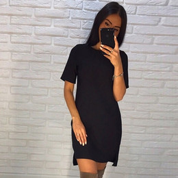 d116f43a1536a Short Straight Elegant Dress Online Shopping | Short Straight ...
