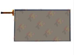 $enCountryForm.capitalKeyWord UK - Touch panel FOR VW Skoda RNS510 LED version