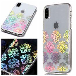 $enCountryForm.capitalKeyWord UK - Case For Samsung Galaxy S3 i9300 S4 i9500 J5 J7 J310 J510 J710 2016 J320 J520 J720 2017 TPU IMD Case Shell Soft Clear Plastic Phone Cover