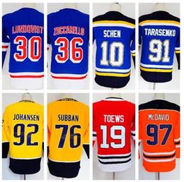 2018 дети 76 SUBBAN 91 TAVARES 29 NYLANDER 35 Rinne хоккейные майки, 8 OVECHKON 70 HOLTBY 91 Тарасенко 10 SCHEN 97 MCDAVID 92 JOHANSEN WEAR