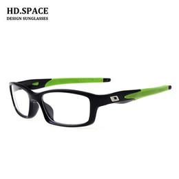 cfb1328d91 -1.0 -1.5 -2.0 -2.5 -3.0 -3.5 -4 -4.5 -5 -5.5 -6.0 Ultra-light Finished myopia  glasses Nearsighted Glasses prescription
