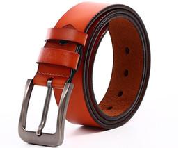 2018 Incluye caja original Cinturón para hombre Cinturones de lujo para hombres y mujeres Cinturones de negocios Cinturón de mc para hombres