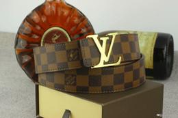 $enCountryForm.capitalKeyWord NZ - 2018 Famous Brand belt jaguar British Fashion Men Smooth buckle belt Leather Luxury Man high quality designer business cinturones cintos