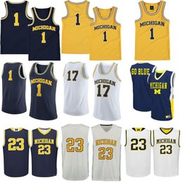 inexpensive sports jerseys