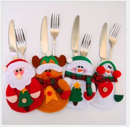 Discount Cutlery Table Setting | 2018 Cutlery Table Setting on Sale ...