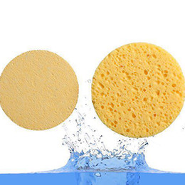 $enCountryForm.capitalKeyWord UK - Compressed Natural Cellulose Facial Sponges (50 Count) 65mm*10mm Compressed Sponge for Professional Use 50pcs set New Arrival 3006084