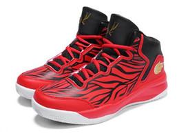 Высокое качество мужская высокого верха баскетбольная обувь воздуха 1 высокий белый черный красный кроссовки открытый x Макс 90 Н кроссовки размер 39 -- 45