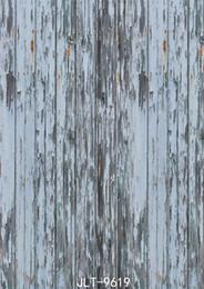 $enCountryForm.capitalKeyWord NZ - Be Old Wooden Wall Background for Photo Studio Fundo Fotografico Vinyl Cloth 9619 Wedding Children Baby Photography Backdrops