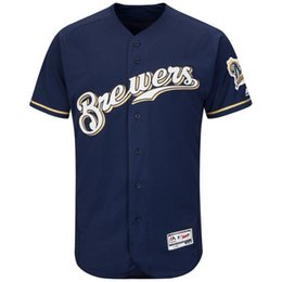 7868fd26c Shop Milwaukee Brewers Jerseys UK | Milwaukee Brewers Jerseys free ...