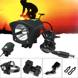 Cree u2 bike online shopping - LR1 S Multi use Cree XML U2 LED Headlight Headlamp Bike Light Emergency Lamp LM Modes K