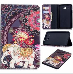 $enCountryForm.capitalKeyWord NZ - Very good pattern products Very good material Fashion Pattern Case For Apple ipad 2 3 4 Smart Cover For iPad4 iPad 3 iPad2 Tablet+PEN