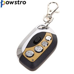 $enCountryForm.capitalKeyWord NZ - Wireless Auto Remote Control Duplicator Frequency 433MHz Gate Copy Remote Controller Drop Shipping Support