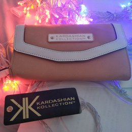 2019 New Fashion Leather Luxury Women Wallets Luxury Brand New Design High  Quality Fashion Girls Purse Card Holder Long Clutch 428a84e436d57