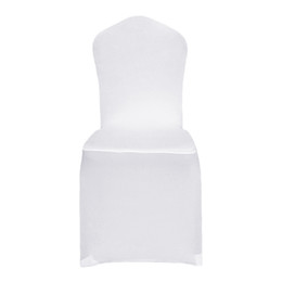 Peachy Wedding Chair Covers Wholesale Canada Best Selling Wedding Download Free Architecture Designs Scobabritishbridgeorg