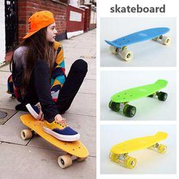 ad660f9cd9 Discount Mini Boards Skateboards   Mini Skateboards Finger Boards ...
