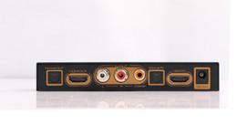 $enCountryForm.capitalKeyWord NZ - Digital Audio Toslink Digital Coax HDMI Audio Embedded&Extractor to HDMI+LR ARC 3D+4K+1080P+5.1CH+2.0CH for pc HDTV 040M1