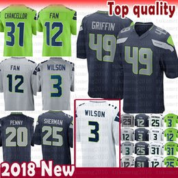 competitive price 991c5 6a771 Fan Jerseys Online Shopping | Sports Fan Jerseys for Sale