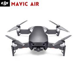 $enCountryForm.capitalKeyWord UK - DJI MAVIC AIR Drone 1080P HD video 3-Axis Gimbal   4K Camera   32MP Sphere Panoramas drones camera hd RC Helicopter by dhl