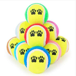 halloween novelty toys australia new arrival rubber funny footprint biting playing toy for cat puppy