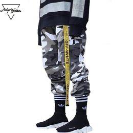 $enCountryForm.capitalKeyWord UK - Aelfric Eden Mens Sweatpants Color Camouflage Cargo Pants Hip Hop Joggers Men Street Wear Fashion Baggy Tactica Trouser St10