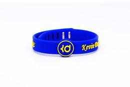 $enCountryForm.capitalKeyWord UK - High quality silicone energy bangle size can adjust power sports bracelet metal buckle balance wristband free shipping