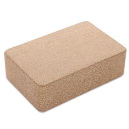 Discount sell tools - EVA Yoga Cork Block Brick Foam Home Fitness Health Gym Tool Hot Sell Yoga Brick Block Environmental Protection Yoga Acce