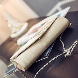 $enCountryForm.capitalKeyWord NZ - Wholesale- Luxury Diamonds Women Clutch Bags Evening bag Handbags For Party Prom box Day clutches New Fashion 2016 Ladies Messenger Bags