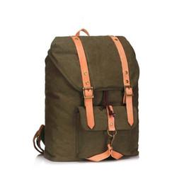 095773e2f367 14 Inch Backpacks Online Shopping | 14 Inch Backpacks for Sale