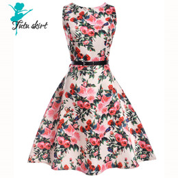 dde43a4252 11 Year Girl Dresses Australia | New Featured 11 Year Girl Dresses ...