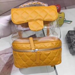 823bf8a28055 Black Cotton Backpack Sale Australia