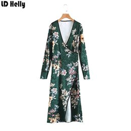 Shop To UkFree Dhgate Velvet Kimono Delivery wkXn0OP8