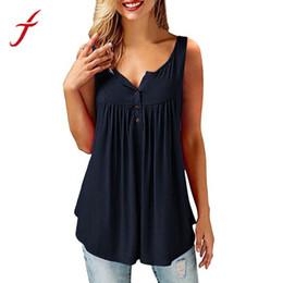 7c9f0b1d01786c Discount swing shirts - FEITONG Womens Summer Crop Tops Sexy Low-cut Basic  T-
