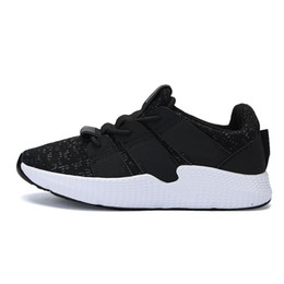 Discount comfortable shoe brands for women - 2018 Fall Outdoor Hot Sale Walking Women Running Sports Shoes For Adult Lace-up Female Brand Sneakers Comfortable Mesh T