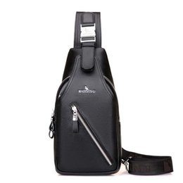 $enCountryForm.capitalKeyWord Canada - designer new bag 2018 leather chesr bag high quality men messenger bag free shipping men s bags
