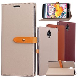 Branded metal leather card holder online shopping - For iPhone Xs Max Xr Plus s Galaxy S9 S8 Slim Business Card Holder Wallet Flip Leather Case Cover