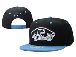 07e85e939f1 Men Hat van Logo Adjustable casual Caps 2018 Hip Hop Hat snapback hat