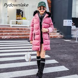 694a38ac8526 Winter Time Down Jacket Online Shopping