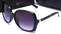 8d7215d46f HOT Luxury mens Sunglasses Designer style brand women cycling Brand Star  Style Luxury Female Sunglasses Mujeres Gafas de sol de gran tamaño 9110