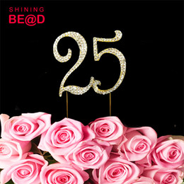 25 Birthday Decorations Online Shopping