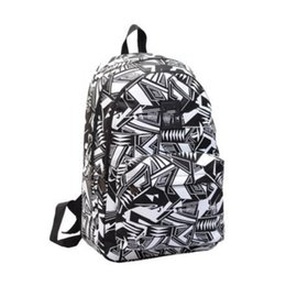 2018 Champ laptop bag backpacks fashion brand name travel bag school  backpacks big capacity tote shoulder brand name bags f62c0e676e67f
