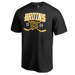 Hot sales NHL 2018-19 new season Boston Bruins Brad Marchand Patrice  Bergeron custom any Name Number Men Women sweatshirts T-Shirts 7d420ddd7